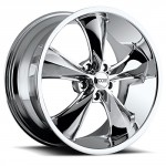 Foose-Legend-18-Chrome-Wheel-Rim-5×475-with-a-1mm-Offset-and-a-7260-Hub-Bore-Partnumber-F10587063-0