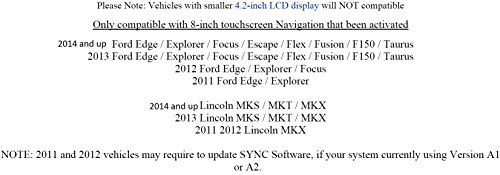 Ford-Lincoln-Sync-Us-and-Canada-Navigation-System-A6-Maps-Sd-Card-for-Escape-Flex-Focus-Fusion-Taurus-Edge-Explorer-F150-Mks-Mkt-and-Mkx-Fm5t-19h449-aa-Uscan-0-0