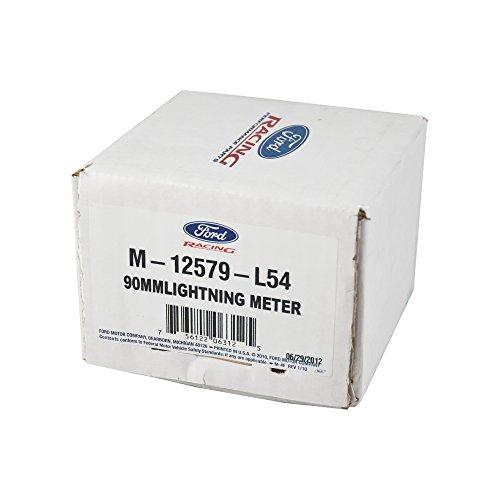 Ford-Racing-M-12579-L54-90mm-Lightning-Mass-Air-Meter-0-0