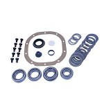 Ford-Racing-M-4210-B2-Ring-and-Pinion-Installation-Kit-0