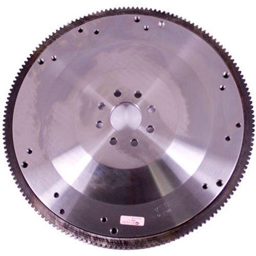 Ford-Racing-M-6375-G46A-8-Bolt-Steel-164-Teeth-Flywheel-0