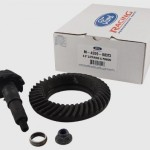 Ford-Racing-M420988373-88-373-Ring-and-Pinion-0