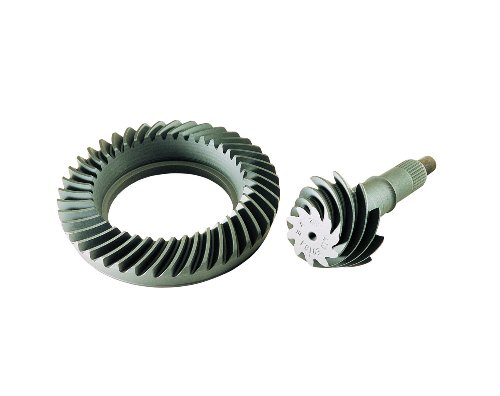 Ford-Racing-M420988410-88-410-Ring-and-Pinion-0