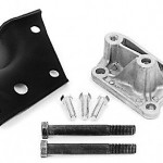 Ford-Racing-M8511A50-ACEliminator-Kit-0