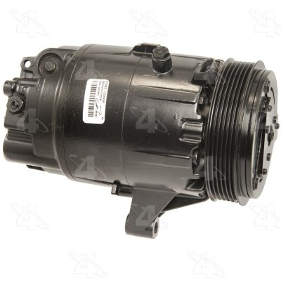 Four-Seasons-67283-AC-Compressor-0