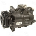 Four-Seasons-67646-AC-Compressor-0