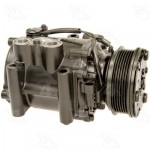 Four-Seasons-97561-AC-Compressor-0
