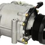 Four-Seasons-98557-AC-Compressor-0
