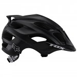 Fox-Head-Flux-Bike-BMX-MTB-Helmet-0-0