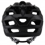 Fox-Head-Flux-Bike-BMX-MTB-Helmet-0-1