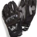 Fox-Head-Mens-Bomber-Glove-0