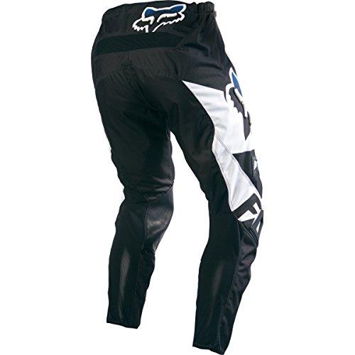 Fox-Racing-180-Race-Mens-Off-Road-Motorcycle-Pants-Black-0-0