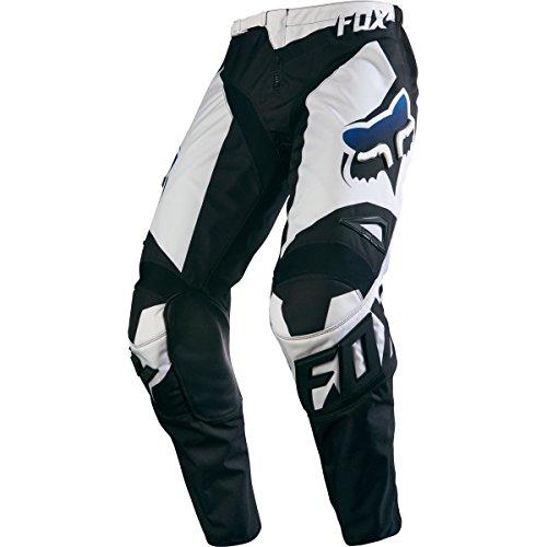 Fox-Racing-180-Race-Mens-Off-Road-Motorcycle-Pants-Black-0