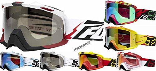 Fox-Racing-Air-Space-360-Race-Goggle-0