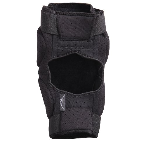 Fox-Racing-Launch-Pro-MTB-Knee-Guard-0-0