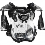 Fox-Racing-Mens-R3-Roost-Deflector-0