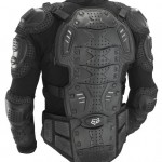 Fox-Racing-Titan-Sport-Protective-MTB-Jacket-0-0