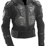 Fox-Racing-Titan-Sport-Protective-MTB-Jacket-0
