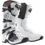 Fox-Racing-Youth-Comp-5-Boots-0