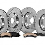 Front-Rear-Truck-And-Tow-Brake-Kit-Ford-F-150-2012-2014-0