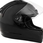 Fuel-Helmets-Full-Face-Helmet-0-0