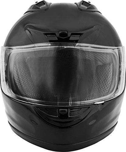 Fuel-Helmets-Full-Face-Helmet-0-1