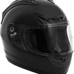 Fuel-Helmets-Full-Face-Helmet-0