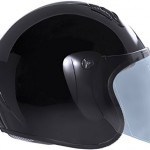 Fuel-Helmets-Open-Face-Helmet-with-Shield-0-0
