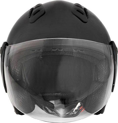 Fuel-Helmets-Open-Face-Helmet-with-Shield-0-1