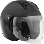 Fuel-Helmets-Open-Face-Helmet-with-Shield-0