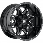 Fuel-Lethal-15-Black-Wheel-Rim-5×55-with-a-43mm-Offset-and-a-108-Hub-Bore-Partnumber-D56715008537-0