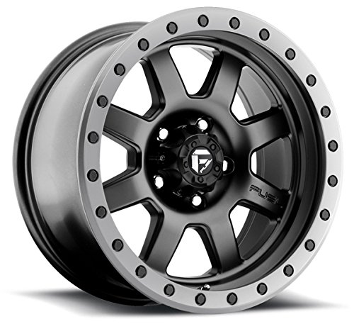 Fuel-Offroad-D551-Trophy-18×10-6×1397-12mm-Black-Wheel-Rim-0