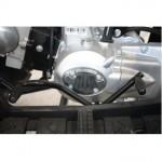 Full-Size-Atv-125cc-Semi-Auto-with-Reverse-Ata-125f1-Model-0-1