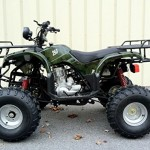 Full-Size-Atv-250cc-4-Gears-with-Reverse-0-0
