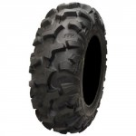 Full-set-of-ITP-Blackwater-Evolution-27×9-14-and-27×11-14-ATV-Tires-4-0-0