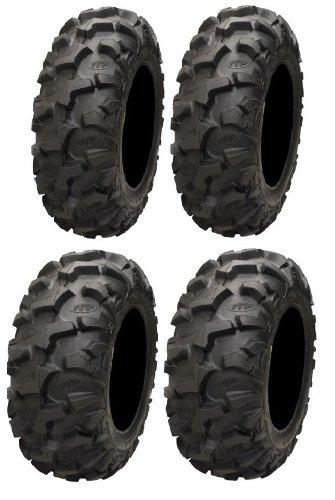 Full-set-of-ITP-Blackwater-Evolution-27×9-14-and-27×11-14-ATV-Tires-4-0