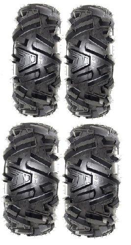 Full-set-of-MotoSport-EFX-Moto-MTC-26×9-12-and-26×11-12-ATV-Tires-4-0