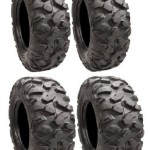 Full-set-of-STI-Roctane-XD-Radial-8ply-26x9R-12-and-26x11R-12-ATV-Tires-4-0