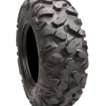 Full-set-of-STI-Roctane-XD-Radial-8ply-27x9R-14-and-27x11R-14-ATV-Tires-4-0-0