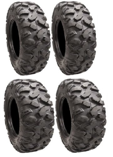 Full-set-of-STI-Roctane-XD-Radial-8ply-27x9R-14-and-27x11R-14-ATV-Tires-4-0