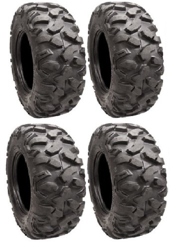 Full-set-of-STI-Roctane-XD-Radial-8ply-28x10R-14-ATV-Tires-4-0