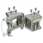 Fulton-Fold-Away-Bolt-On-Hinge-Kit-for-3-x-3-Trailer-Beam-0