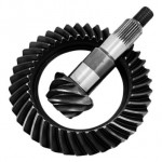 G2-Axle-Gear-2-2095-410-G-2-Performance-Ring-and-Pinion-Set-0