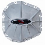 G2-Axle-Gear-40-2046AL-G-2-Aliminum-Differential-Cover-0