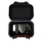 GL-300-Real-Time-GPS-Tracker-with-Weatherproof-Magnetic-Pelican-Case-0-0