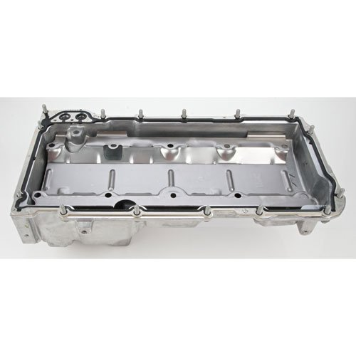 GM-Performance-Parts-19212593-Oil-Pan-0-0