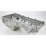 GM-Performance-Parts-19212593-Oil-Pan-0-1