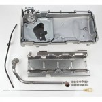 GM-Performance-Parts-19212593-Oil-Pan-0