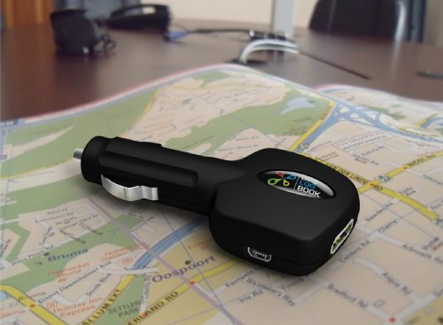 GPS-Logbook-0-0