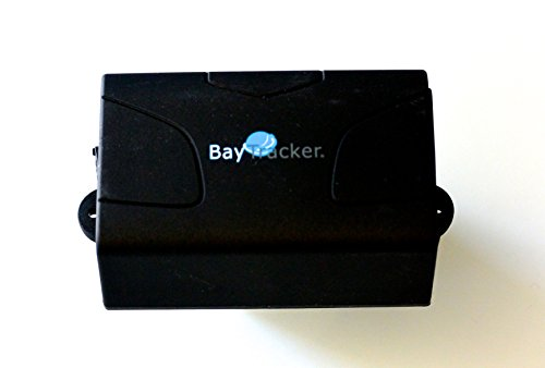 GPS-Tracking-Device-BayTracker-BT-2000-RealTime-Spy-Tracking-Device-for-Vehicles-Mini-Portable-GPSGSM-Tracker-Micro-Tracker-GPS-Tracker-GSM-Locater-Tracking-device-for-people-pets-cars-equipmentetc-Fl-0-0